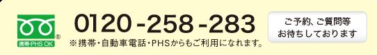 0120-258-283
