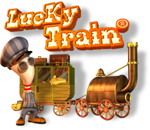 logo_lucky-train