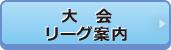大会・リーグ案内|松山中央ボウル|松山でボウリングをするならココ!