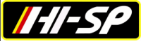 HISPロゴ