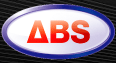 ABS  22