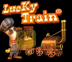 logo_lucky-train